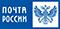 Доставка в Регионы РФ